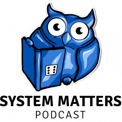 System-Matters-Podcast-Logo