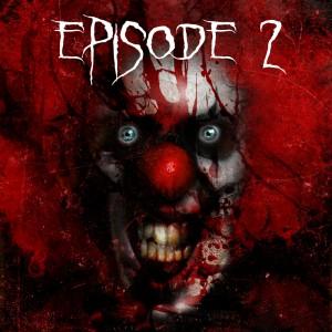 horror2