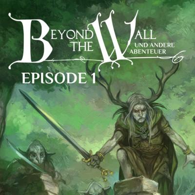 BtW-sm-podcast-1