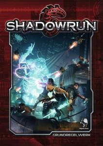 Shadowrun 5